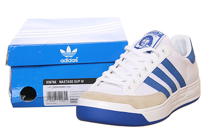 adidas nastase homme chaussures